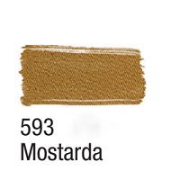 593 - Mostarda