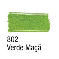 802 - Verde Maça