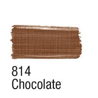 814 - Chocolate
