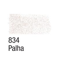 834 - Palha