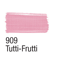 909 Tutti Frutti