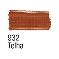 932 - Telha
