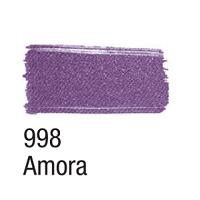 998 - Amora