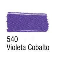 540 - Violeta Cobalto