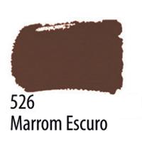 526 - Marrom Escuro