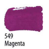 549 - Magenta