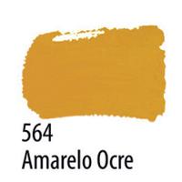 564 - Amarelo Ocre