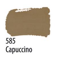 585 - Capuccino