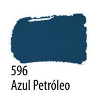 596 - Azul Petróleo