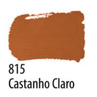 815 - Castanho Claro