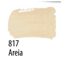 817 - Areia