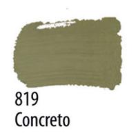 819 - Concreto