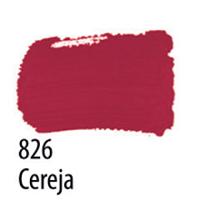 826 - Cereja