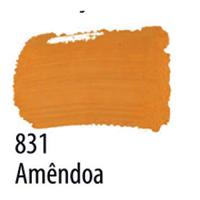 831 - Amêndoa