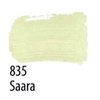 835 - Saara
