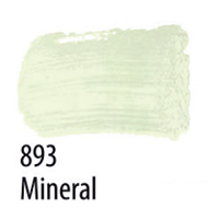 893 - Mineral