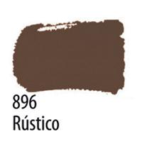 896 - Rústico