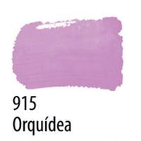 915 - Orquídea