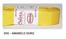 005 - Amarelo Ouro