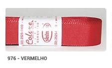 976 - Vermelho