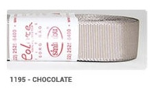 1195 - Chocolate