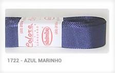 1722 - Azul Marinho