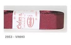 2953 - Vinho