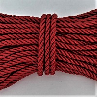 3 - Vermelho