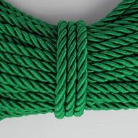 17 - Verde