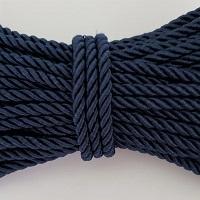 7 - Azul Marinho
