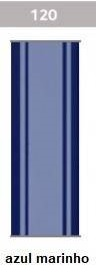 2960 - 120 - Azul Marinho