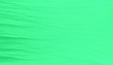 Verde Claro - 20