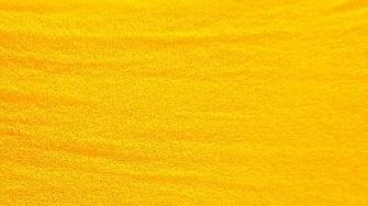 Amarelo Ouro - 03