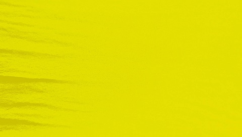 Amarelo - 01