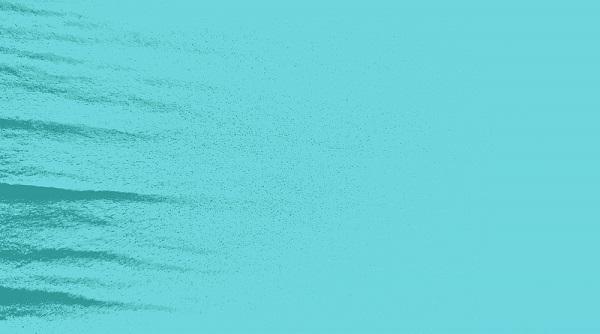 Azul Piscina - 06