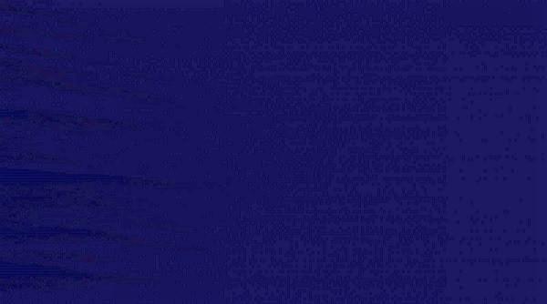 Azul Royal - 07