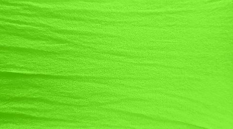 Verde Folha - 21
