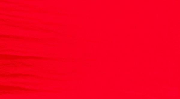 Vermelho Fogo - 23