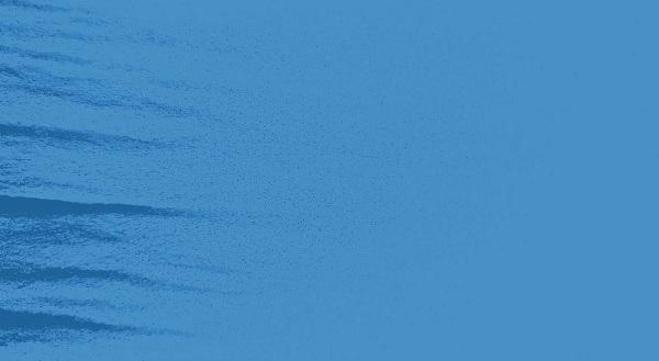 Azul Turquesa - 09