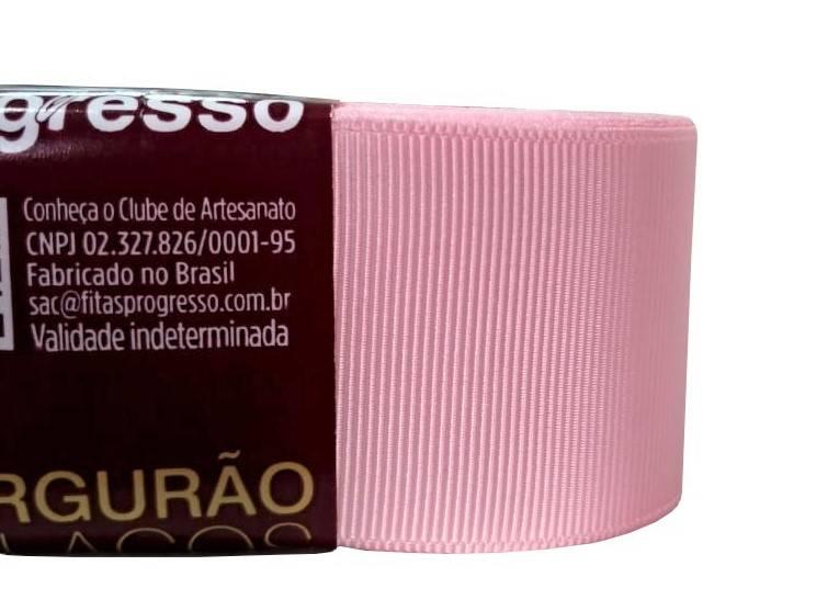 Rosa Claro - 206