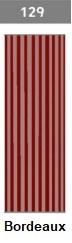 129 - Bordeaux