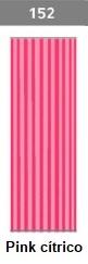 152 - Pink cítrico