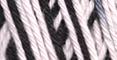 Cor9016