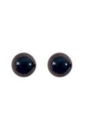 Olho Castanho - Cor 10