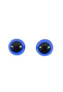 Olho Azul - Cor 10