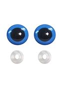 Olho Azul - Cor 20