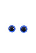 Olho Azul - Cor 08